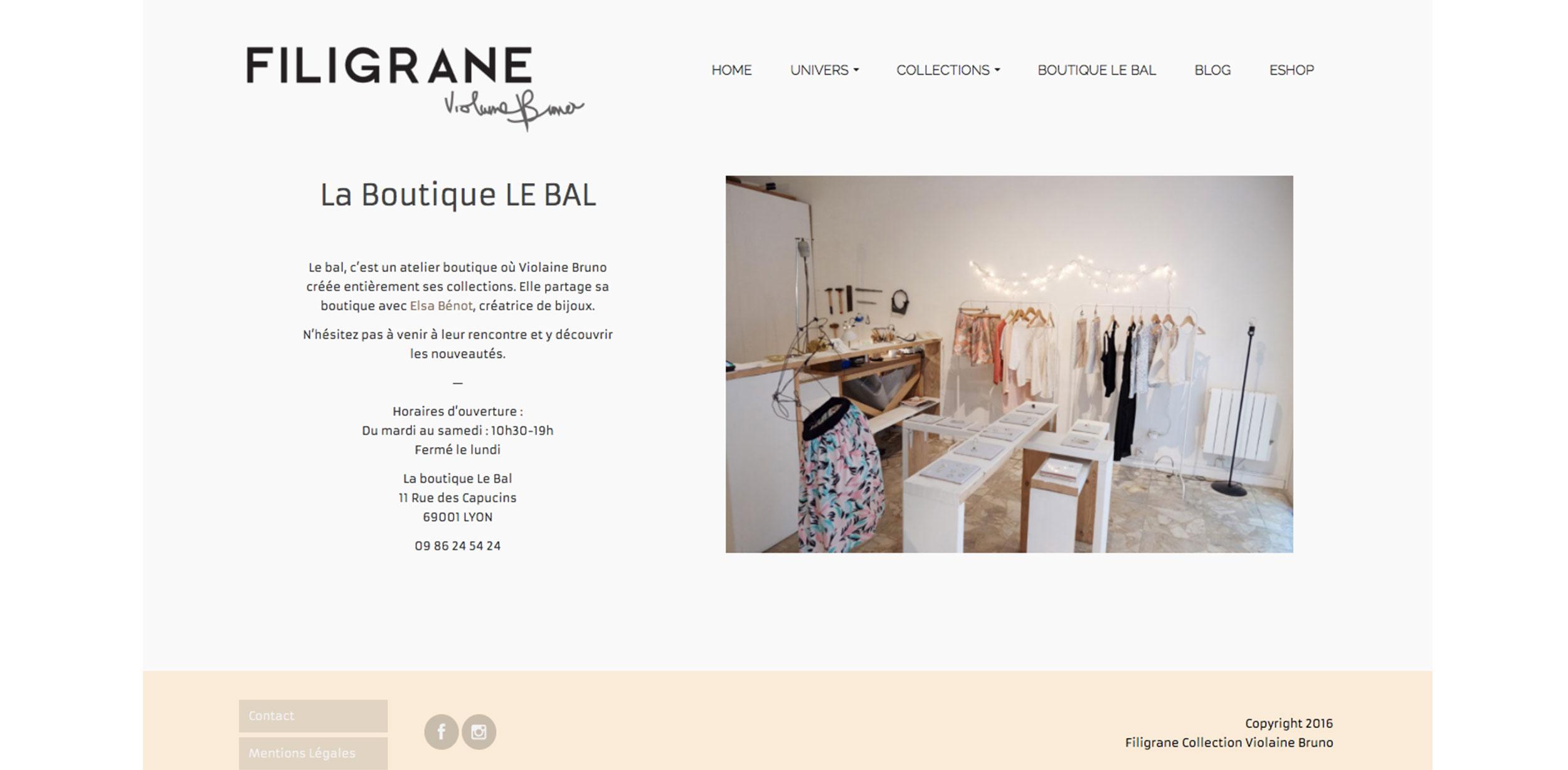 creation-site-internet-wordpress-filigrane-boutique