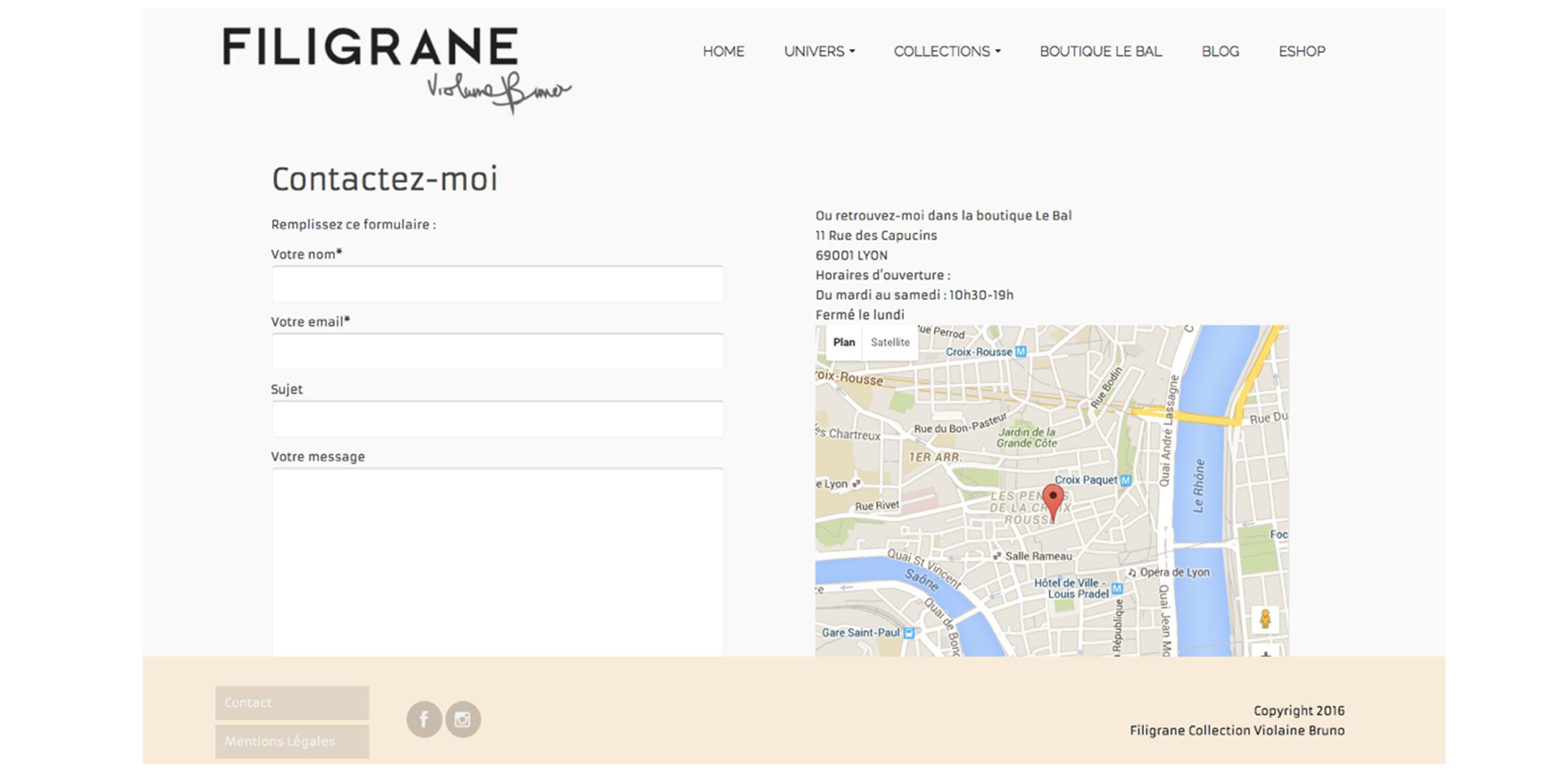 creation-site-internet-wordpress-filigrane-contact
