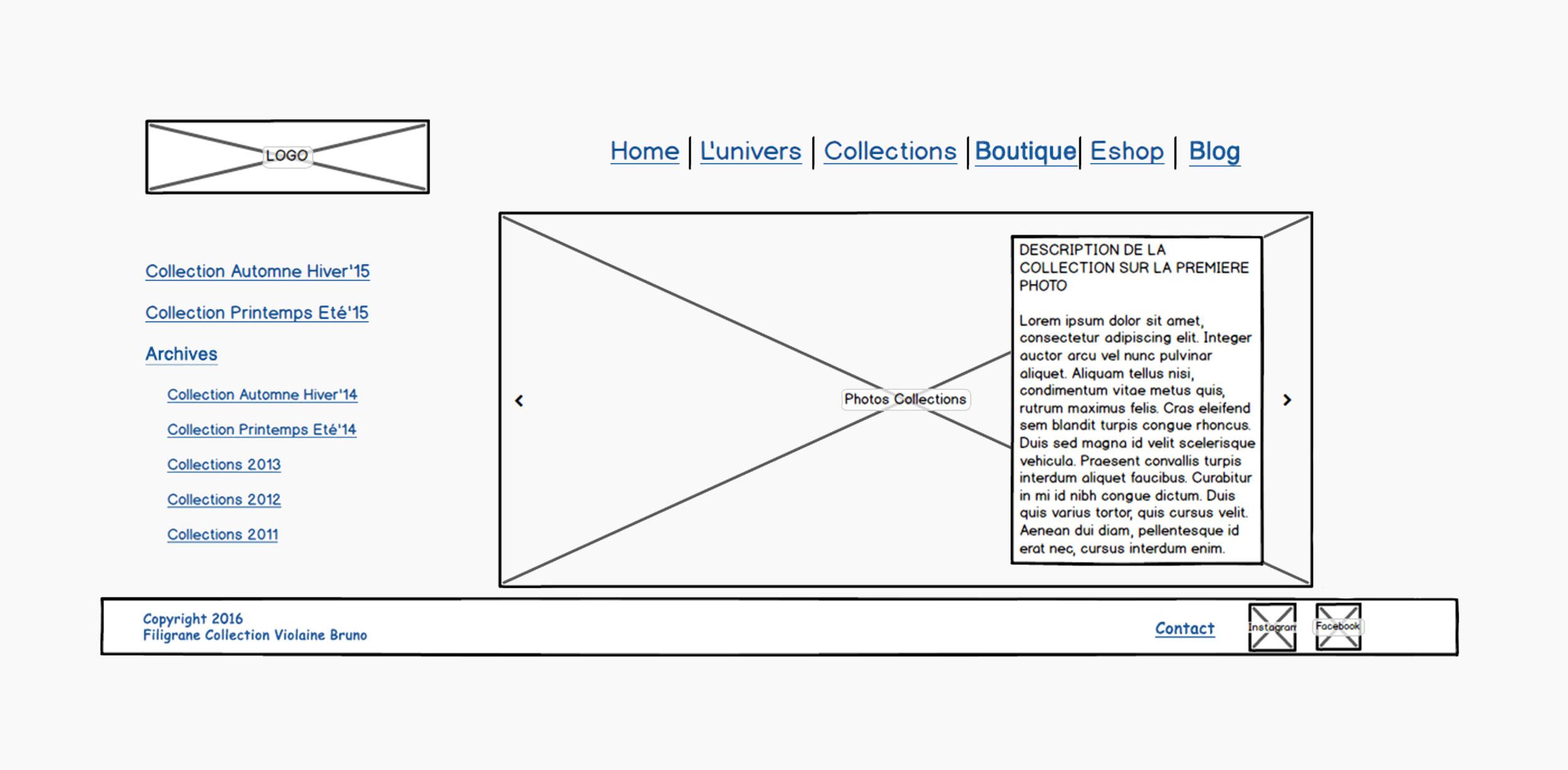 mockup-creation-site-filigrane-1