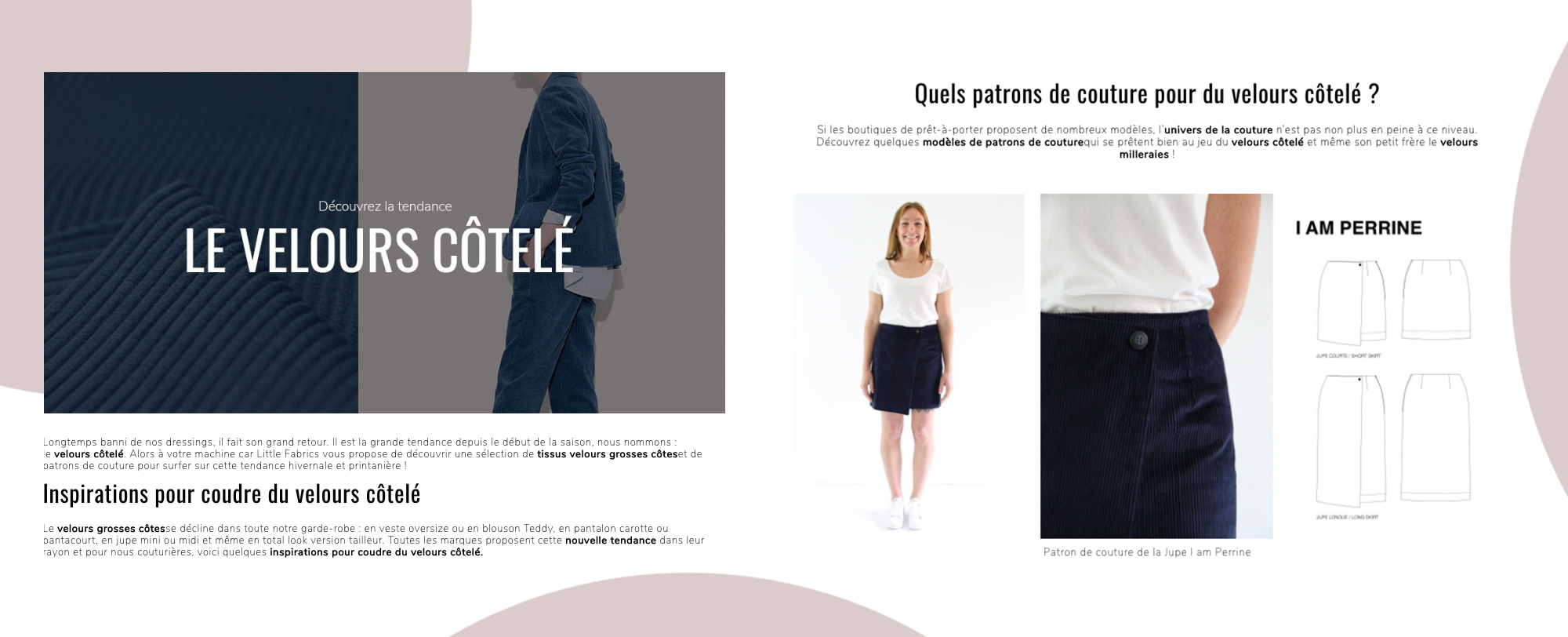 redaction-article-couture