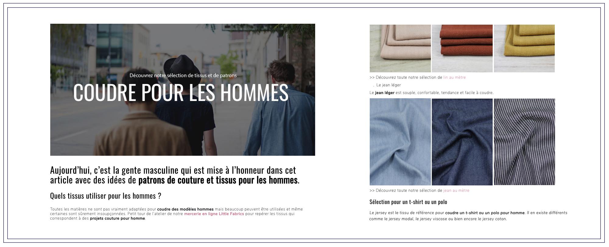 redaction-web-little-fabrics-coudre-pour-les-hommes