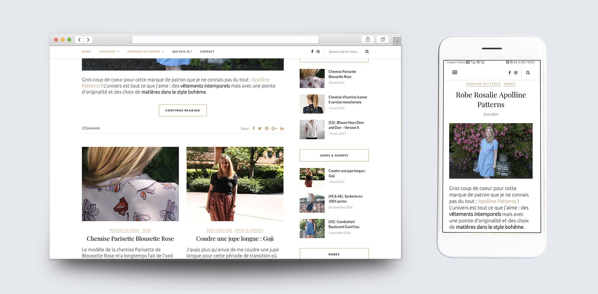 blog-couture-mes-cheres-midinettes-responsive-ok